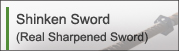 Real sword (Shinken)